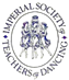 Imperial Society of Teachers of Dance logo