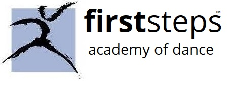 First Steps Academy of Dance