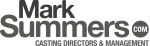 Mark Summers Casting Directors
