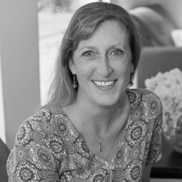Kathleen Gilbert Tap and Musical Theatre class teacher at First Steps Academy Fulham